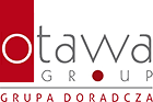 Otawa Group - Grupa Doradcza