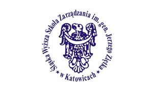 partners-logo (2)