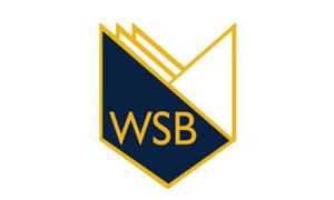 partners-logo (3)
