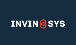 partners-logo (6)
