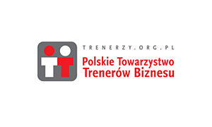 partners-logo (7)
